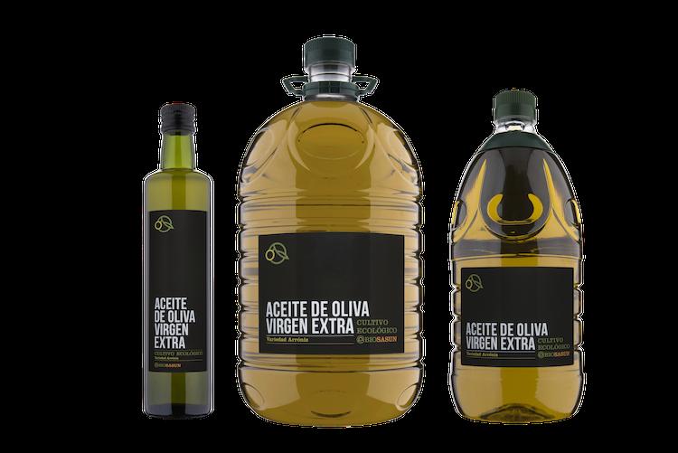 aceites biosasun